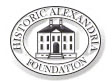 Historic Alexandria Foundation