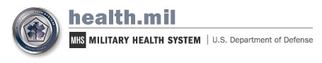 Military Health System